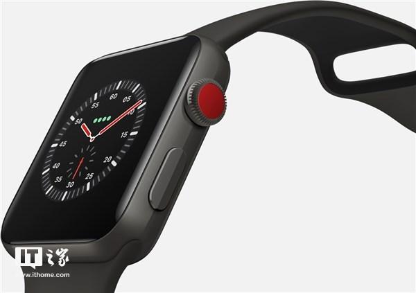 苹果为Apple Watch开发新API:可追踪帕金森病症状