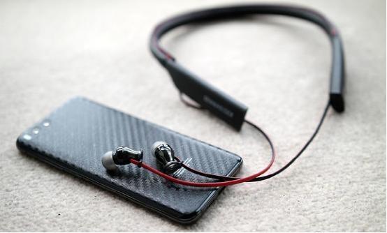 蓝牙耳机怎么挑选?买耳机三大雷区千万不能踩