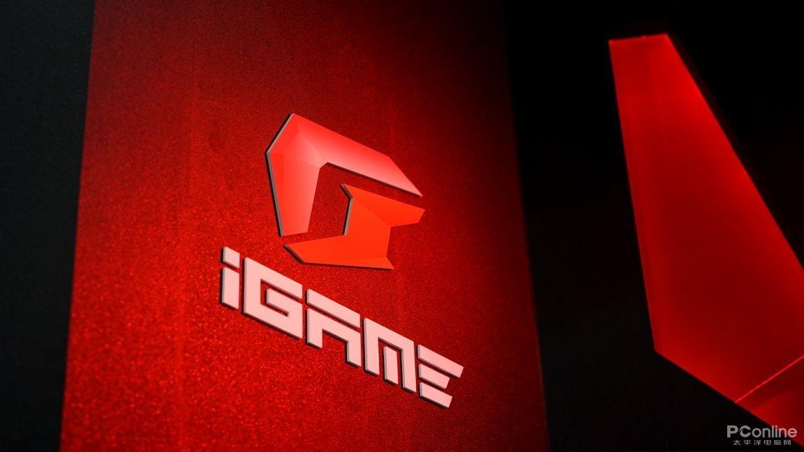 """iGame""""十周年""""品牌换新 整机产品发布"""