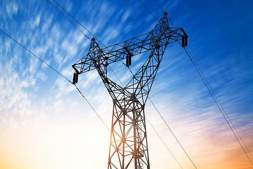 西门子在印部署全球最大电网稳定技术解决方案