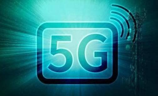 诺基亚助T-Mobile实现美国首个3GPP双向5G数据传输