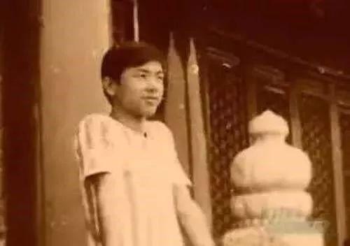 状元李彦宏与刘强东的时空对垒