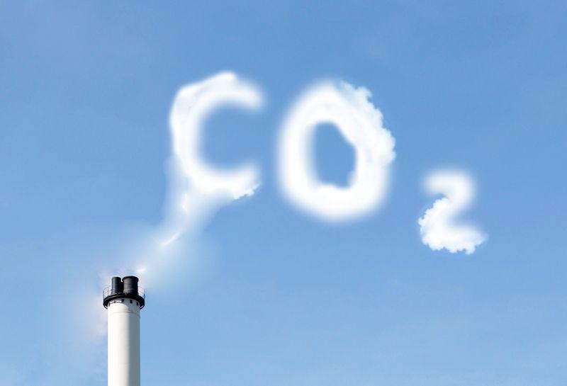 巴西承诺到2028年底减少温室气体排放10%