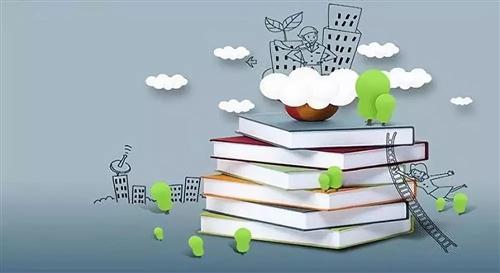 新高考智慧教育风起 引领安防潮流