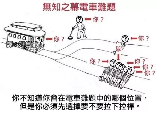 """目标解决""""电车难题"""":详解英特尔的自动驾驶""""阿西莫夫三定律"""""""