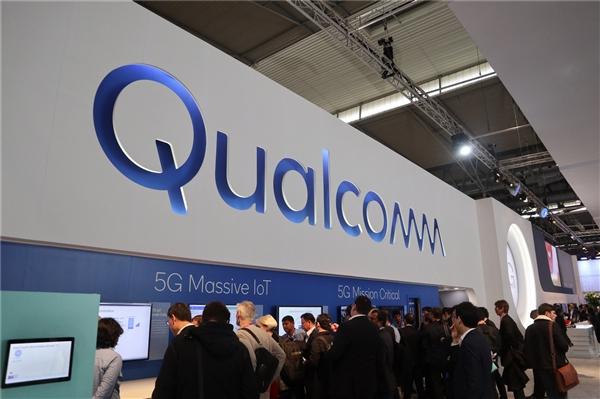 高通前董事长成立新公司 核心业务锚定5G