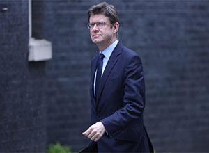 英国或将在威尔士投资建设新核电站
