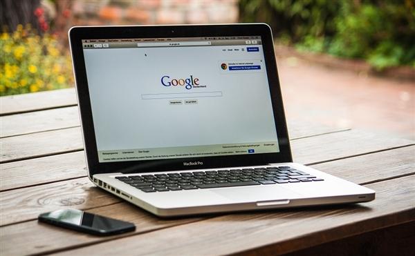谷歌:将禁止其AI技术武器化
