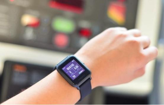 智能手表界的清流!联想手表Watch X吸睛无数