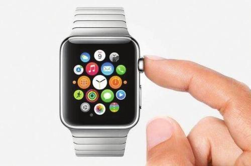 苹果手表或将支持亚马逊Alexa