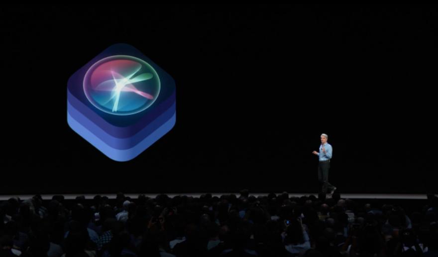 iOS 12强化Siri之后,史上最具个性化的智能iPhone究竟牛在哪?