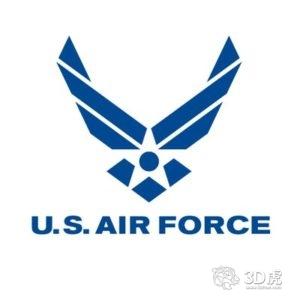 空军通过3D打印部件节省数百万美元成本