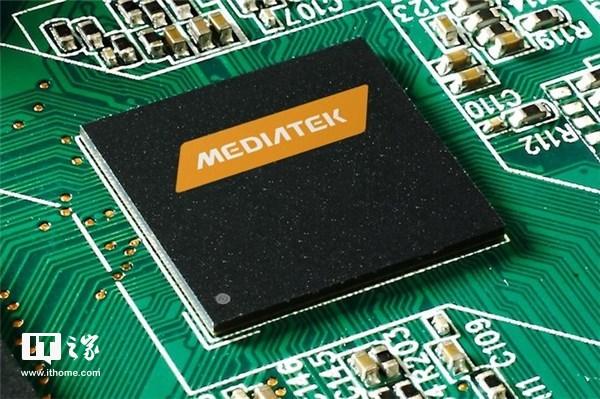 曝联发科Helio P60将迎来升级版:GPU/AI性能提升