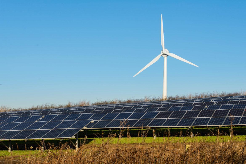 印度上调2022年可再生能源装机目标至227吉瓦