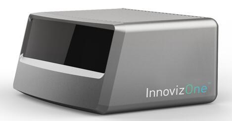 获宝马和麦格纳青睐 Innoviz踏上MEMS LiDAR量产之路