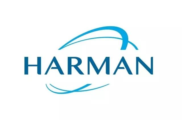 哈曼推出5G多频共形天线 网联汽车更智能
