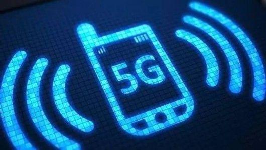 中国4G网络覆盖99%人口 超95%行政村通光纤宽带