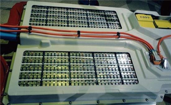 锂电下游两极分化行情加剧 钴锂上游依旧低迷