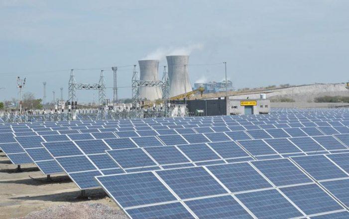 关税、电网两大难题导致印度太阳能招标一再延迟