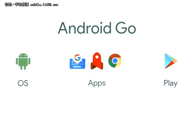 骁龙400系新品曝光:专为Android Go打造