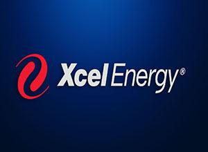 Xcel能源计划淘汰两座煤电厂