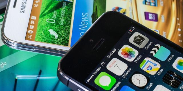 三星拒绝赔偿苹果5.39亿美元 要求重审案件