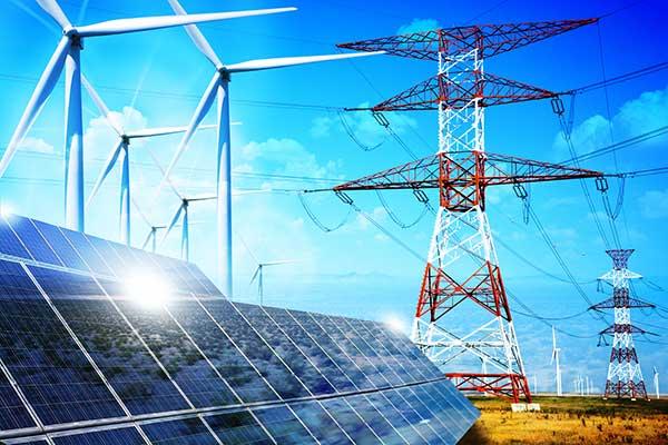 2020年海合会可再生能源投资将达160亿美元