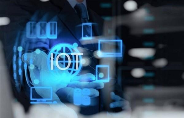 物联网市场,三大运营商进展如何?