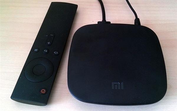 互联网电视成为主流 电视盒子还值得够买吗?