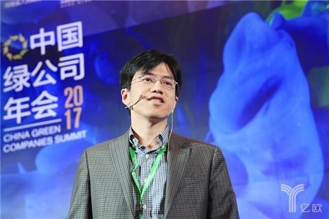 追赶商汤 依图科技再宣布完成2亿美元C+轮融资