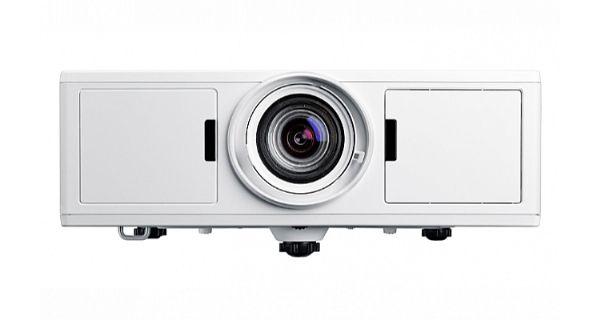 奥图码推出新一代高亮激光投影机