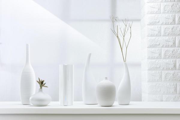 塑造经典 斐讯三亚发布三款跨时代智慧家庭产品