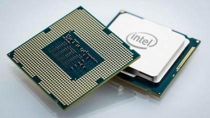 AMD vs 英特尔:旧冤家的新战争