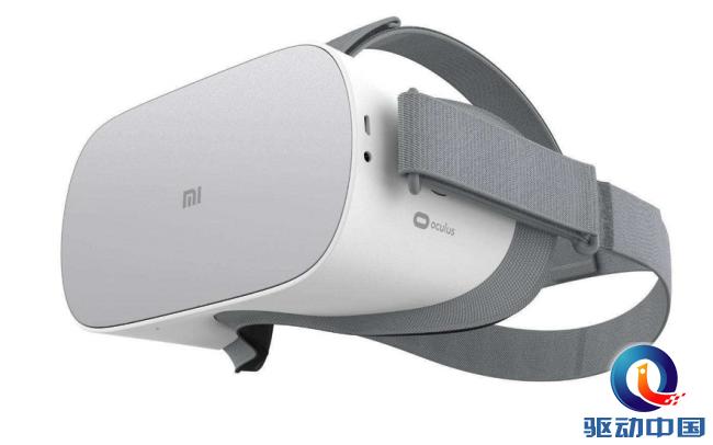 小米与AA公司达成合作,将为小米独家提供日本VR内容