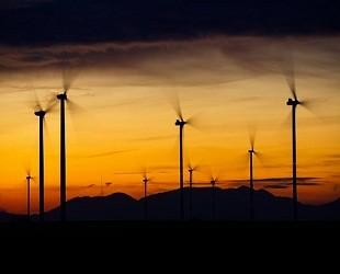 双瑞风电获欧洲风电企业1200万欧元大单