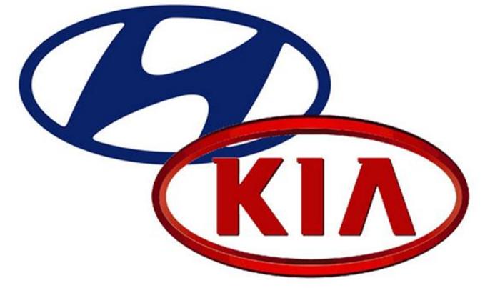 起亚和现代多款车型被指非碰撞起火问题 或遭NHTSA调查
