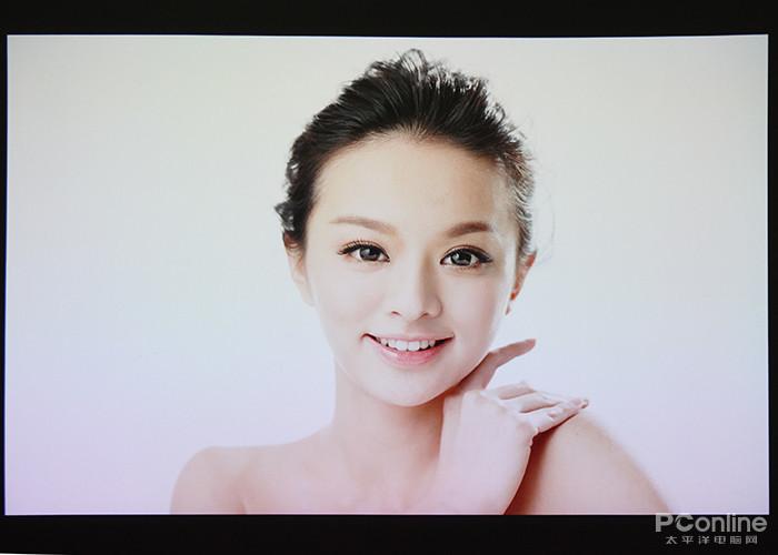 开启4K超高清视界 奥图码I5家用投影机新品评测