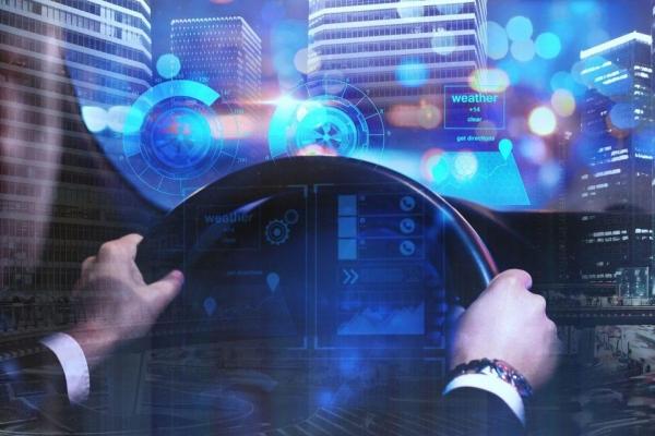 看本田汽车如何利用AI、大数据和机器人为第四次工业革命做好准备