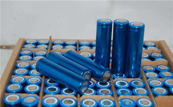 """超级独角兽宁德时代上市狂欢 动力电池业却迎""""盛市危机"""""""