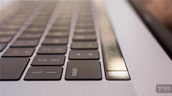 苹果WWDC18的遗憾,下半年的Mac发布会该如何弥补?