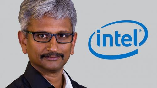 英特尔/AMD/英伟达,三足鼎立之下谁是最终的胜利者