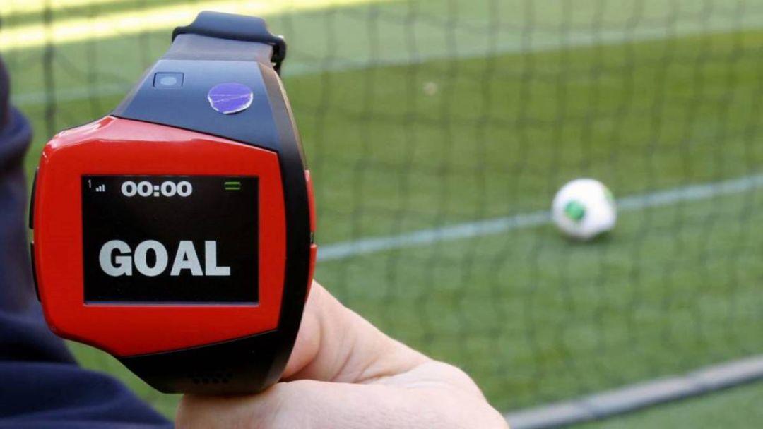 俄罗斯世界杯黑科技吓死人!人工智能裁判、大数据预测冠军