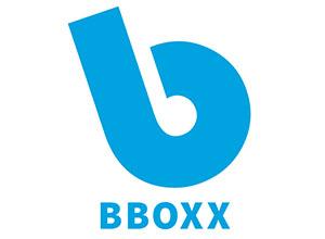 BBOXX为刚果提供太阳能电力