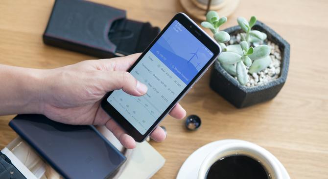 小米爱立信和解 MTK版小米手机或重返印度