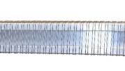 LED灯带导线贴片位表面的油漆绝缘层剥除工艺分析