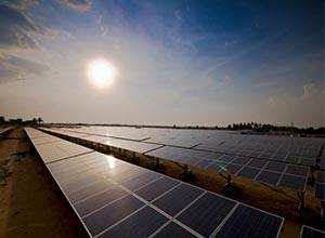 Sonnedix为西班牙30.4MW太阳能项目再融资