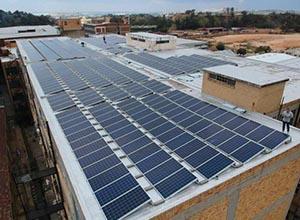 三星电子承诺旗下工厂使用100%可再生能源