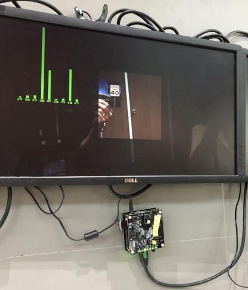 人工智能玩法多样,意味着芯片厂商机会更多?