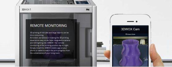 韩国Sindoh 3D打印机通过eSUN易生全球开放体系进入美国市场