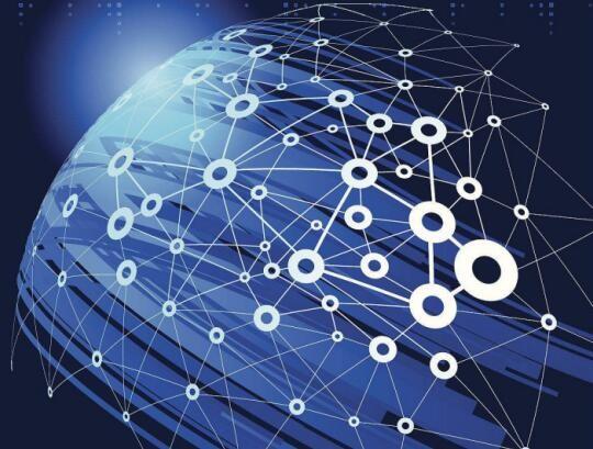 掌控物联网咽喉 无线通信技术能给应用领域带来哪些价值?